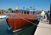 Lake Tahoe Boat Show