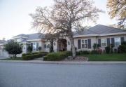Network Real Estate - Auburn 11 (Custom)