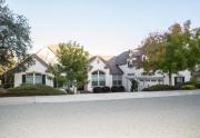 Network Real Estate - Auburn 13 (Custom)