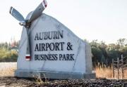 Network Real Estate - Auburn 6 (Custom)