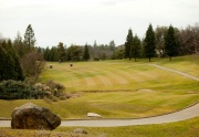LOP---Golf-Course-1