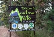 Network Real Estate - Meadow Vista 5 (Custom)