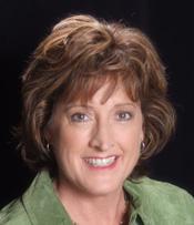 Cindy Argento