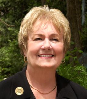 Roberta Ollenberger
