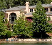 featured listings exterior of home